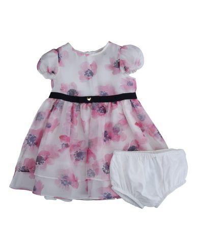 55e9b0b9846c Φόρεμα Armani Junior Kορίτσι 0-24 μηνών στο YOOX
