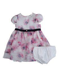 481c99330b Παιδικά ρούχα Armani Junior Kορίτσι 0-24 μηνών στο YOOX