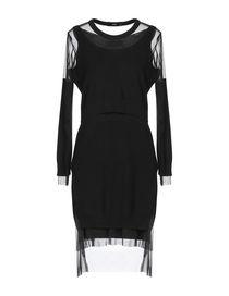 buy popular 51960 a3d3d Vestiti Donna Diesel Collezione Primavera-Estate e Autunno ...