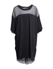 Vestiti Donna Diesel Collezione Primavera-Estate e Autunno-Inverno ... b8045c3fd2c