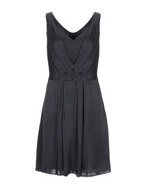 Emporio Armani Robes - Emporio Armani Femme - YOOX 5b539d59c1a8