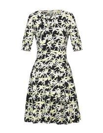 newest collection 2379c bfd11 Abbigliamento Kenzo Donna - Acquista online su YOOX