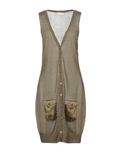 PHILOSOPHY di ALBERTA FERRETTI - Knee-length dress