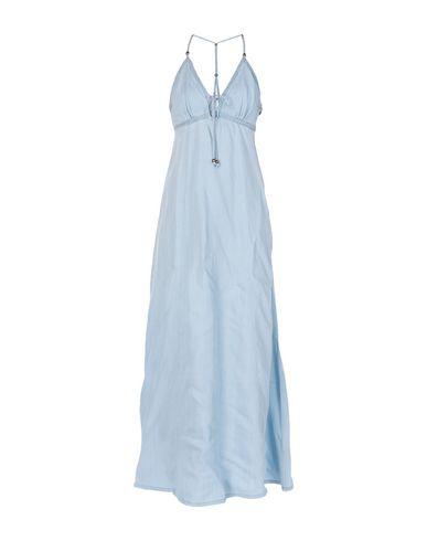 GUESS - Denim dress