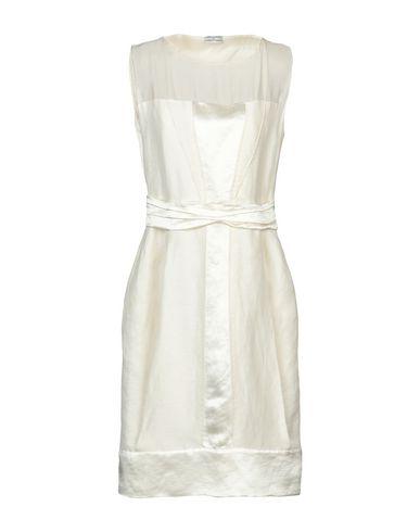 the latest 1e407 1494f cheap Philosophy Di Alberta Ferretti Short Dress - Women ...