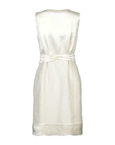 the latest ed278 37cbc cheap Philosophy Di Alberta Ferretti Short Dress - Women ...