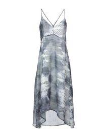 cbf8f1f5b117 Vestiti Donna Lavand. Collezione Primavera-Estate e Autunno-Inverno ...