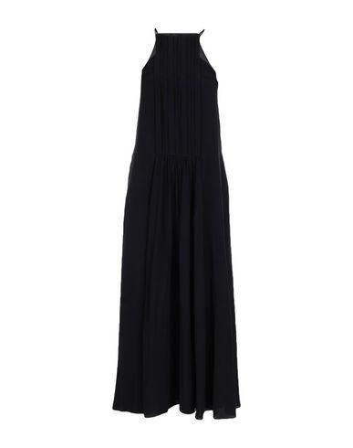 LES COPAINS - Long dress