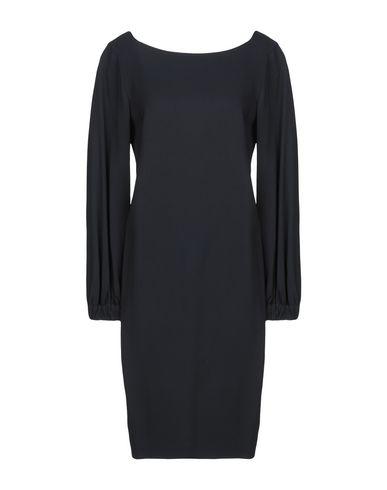 LES COPAINS - Knee-length dress