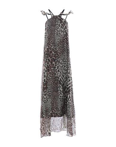 9886a10e9360 new Guess By Marciano Long Dress - Women Guess By Marciano Long Dresses  online Women Clothing