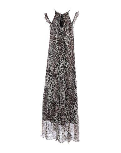 72e54a1c08ad new Guess By Marciano Long Dress - Women Guess By Marciano Long Dresses  online Women Clothing. chiffon, leopard-print ...