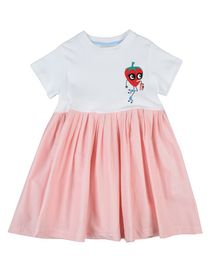 fb15c9ff980e Fendi clothing for baby girl   toddler 0-24 months