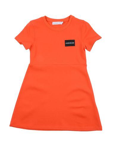 CALVIN KLEIN JEANS - Dress