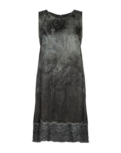 best service 18881 e52d9 CARLA MONTANARINI Short dress - Dresses | YOOX.COM