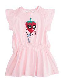new arrival e898c 370d8 Abbigliamento per neonato Fendi bambina 0-24 mesi su YOOX