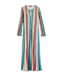 Vestiti lunghi donna  abiti eleganti 1187b64af29