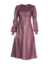 Abbigliamento Donna online Collezione Primavera-Estate e Autunno ... e0c352606ec