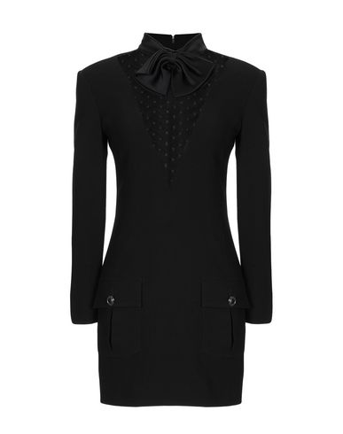 GIVENCHY - Enges Kleid