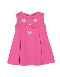 Παιδικά ρούχα Versace Young Kορίτσι 0-24 μηνών στο YOOX 551386f1eac