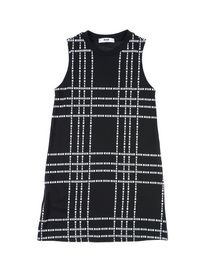 1706fbf09628 Msgm clothing for girls and teens 9-16 years