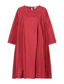 4430c136d65f Jucca Donna - abbigliamento giacche e cardigan online su YOOX Italy