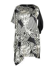 Vestiti Donna Zero + Maria Cornejo Collezione Primavera-Estate e ... d18281e0761