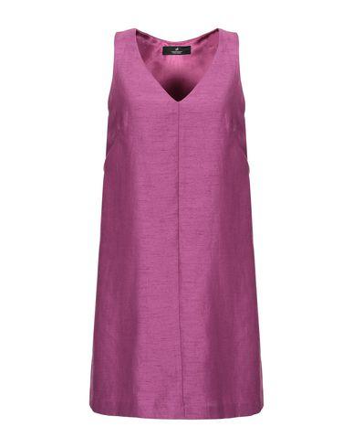 04c99e7d2316 Vestito Corto Compagnia Italiana Donna - Acquista online su YOOX ...