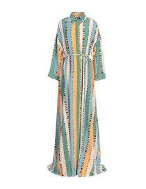 Vestiti donna  abiti eleganti e vestiti da cerimonia aee1f107e09