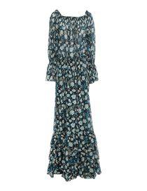 6d8b61ec8b32 Vestiti Donna Jucca Collezione Primavera-Estate e Autunno-Inverno ...