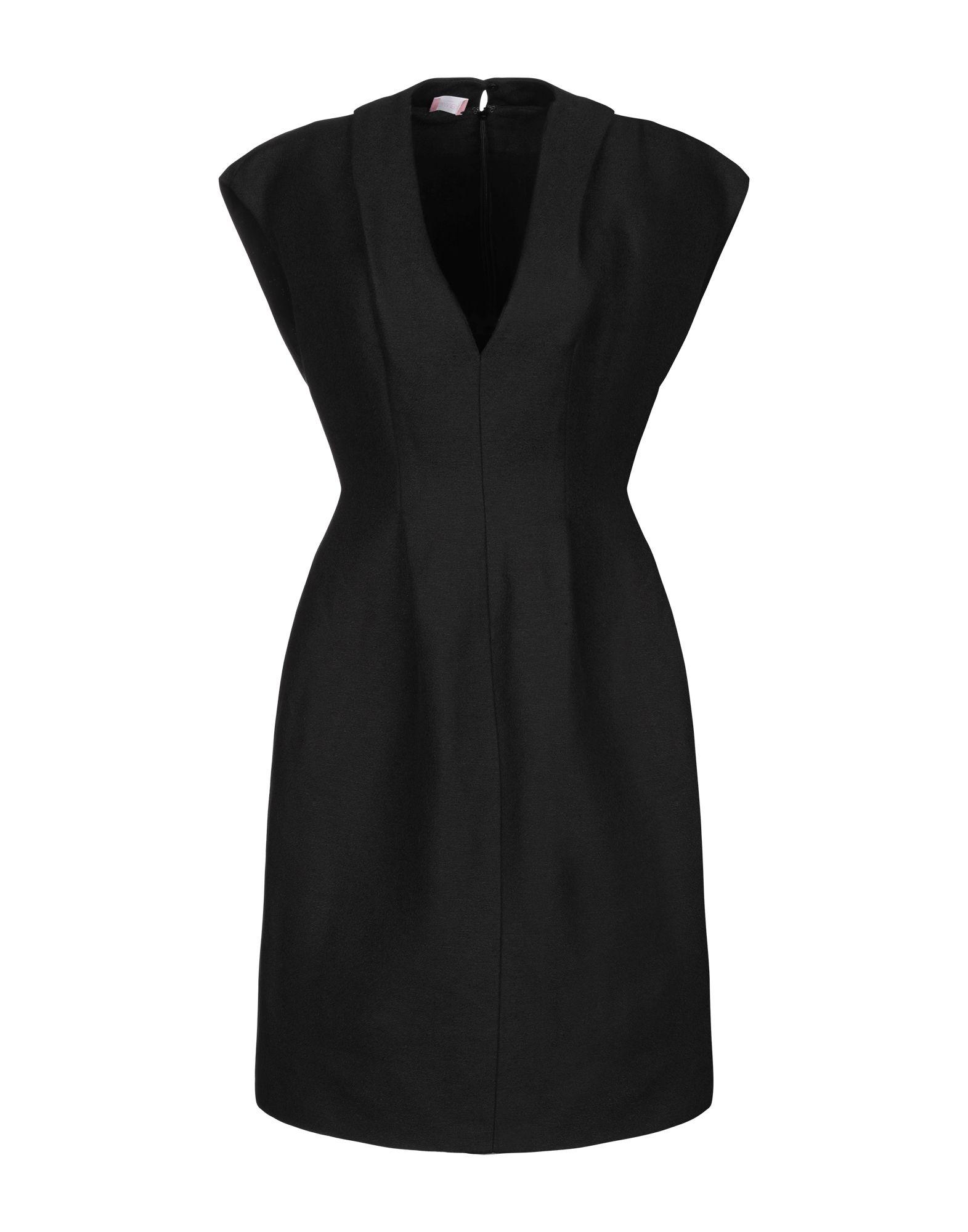 Vestito Corto Giamba donna donna - 34933495WB  alltäglich niedrige Preise