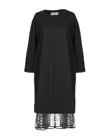 TWINSET - Knee-length dress