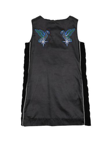DIESEL - Dress
