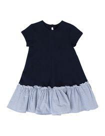 0ac955314dd114 Kleidung für Kinder von Il Gufo Mädchen 3-8 Jahre auf YOOX.