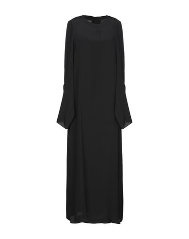 Marni Dresses Long dress