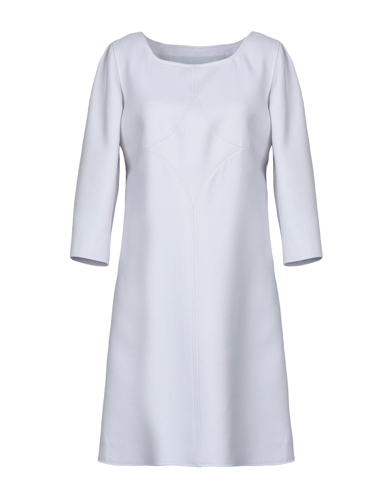 Vestito Corto Corto Courrèges donna - 34934291XD  Ladenverkauf Outlet