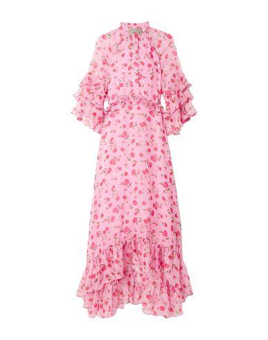 Dodo Bar Or Skirt.Dodo Bar Or Midi Dress Dresses Yoox Com