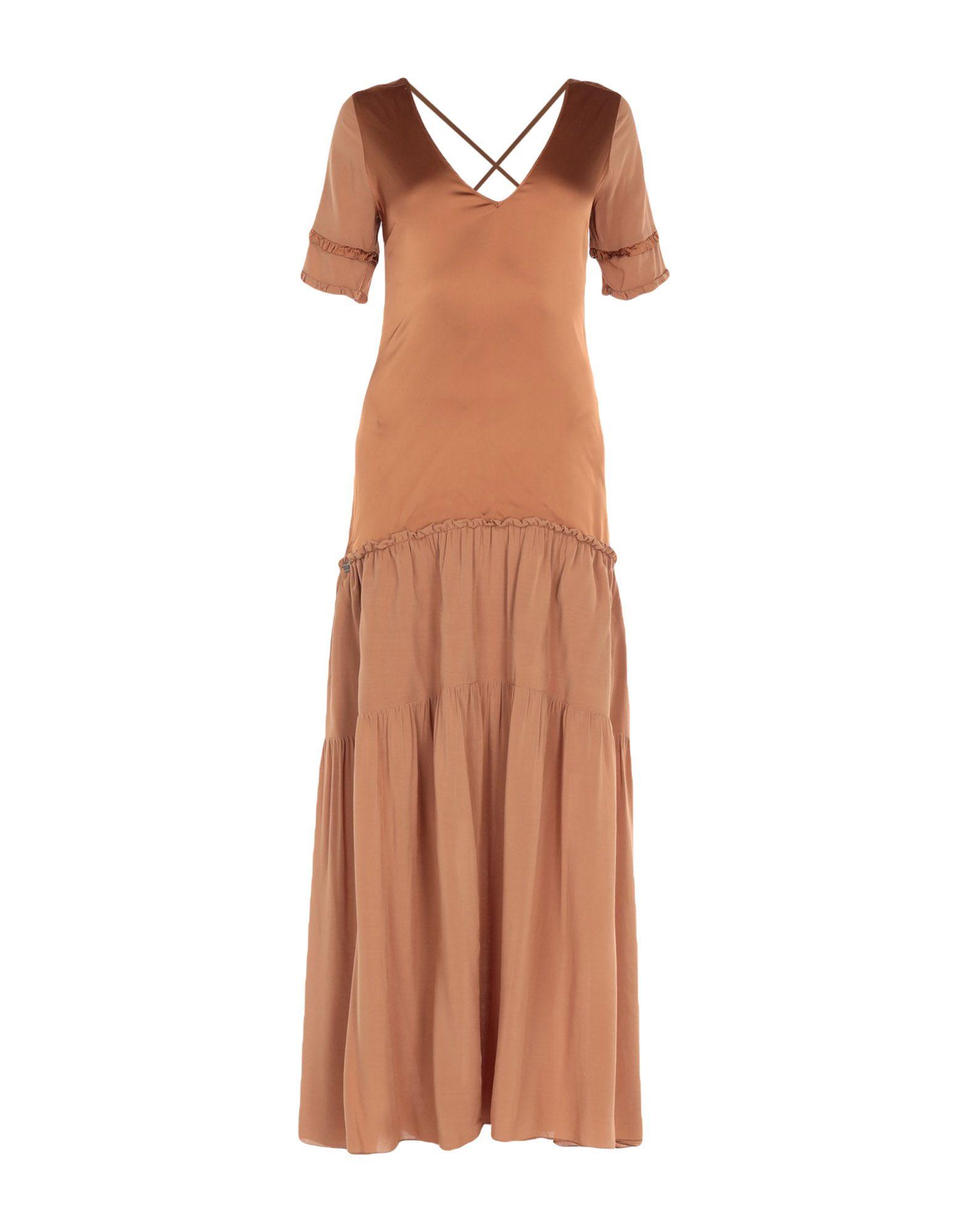 Vestito Lungo Manila Grace damen - 34934591XQ
