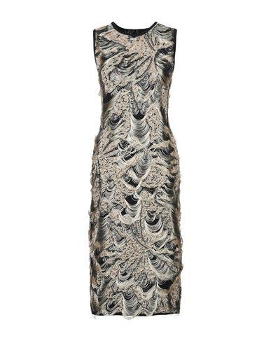 MAISON MARGIELA - Midi Dress