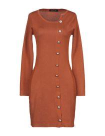 0e5dd486b3d Mangano для женщин  платья