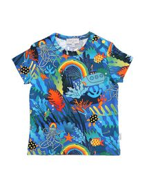 bf5b78fe6 Paul Smith clothing for baby boy & toddler 0-24 months | YOOX