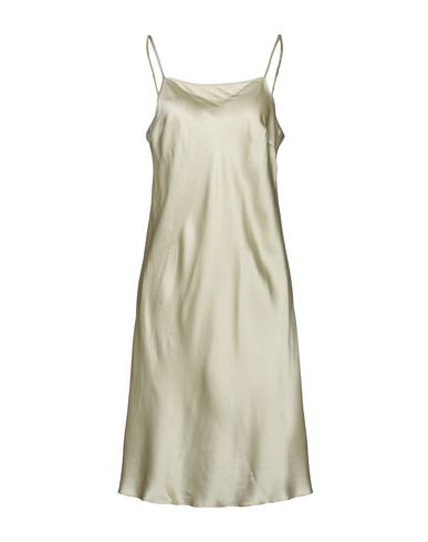 ANTONIO MARRAS - Formal dress