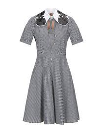8bdad364a1b Robes femme en ligne   robes et tenues de cérémonie