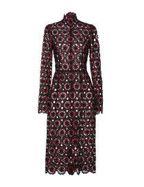 Estate Dolceamp; Vestiti Chemisier Collezione Primavera Donna Gabbana Pn0wkO8