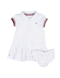 1016b0a21ff Φορμάκια Κορμάκια 0-24 μηνών Kορίτσι - Παιδικά ρούχα στο YOOX
