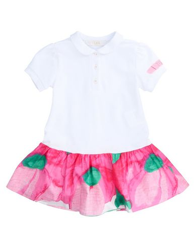 e818cff54ed6 Alviero Martini 1A Classe Dress Girl 0-24 months online on YOOX ...