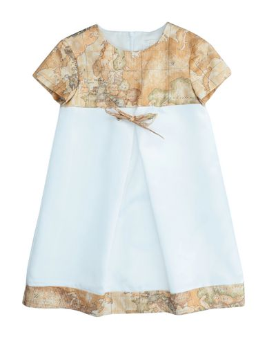 c50acd311f48 Alviero Martini 1A Classe Dress Girl 3-8 years online on YOOX United ...