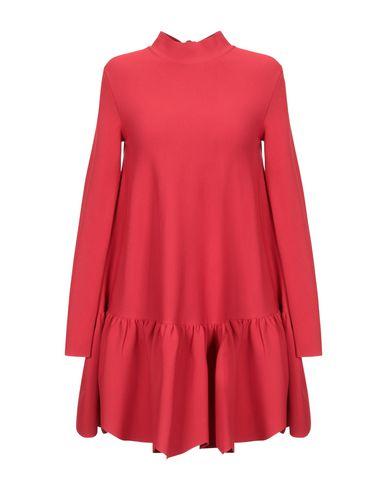 VALENTINO - Robe courte