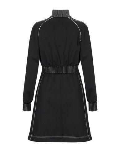 VALENTINO Knits Short dress