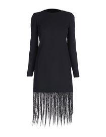 Vestiti Donna Givenchy Collezione Primavera-Estate e Autunno-Inverno ... 8aa3f1312f3