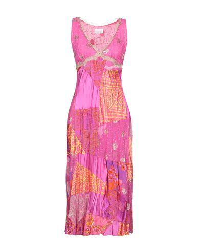 ICEBERG - Midi Dress